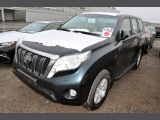 ������ Land Cruiser Prado