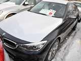 Продажа подержанных и новых автомобилей в Москве