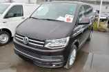 Volkswagen Multivan. БОРДОВЫЙ BLACKBERRY МЕТАЛЛИК (C0C0)